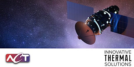 When and how to use heat pipes in space applications for thermal control tickets