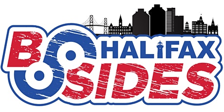 Copy of Security BSides Halifax 2021 (Virtual) tickets
