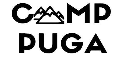 Camp Puga Feeding El Paso Families (Organization Registration) tickets