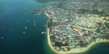 Zanzibar, Tanzania tickets