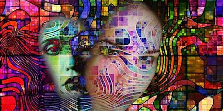 La nueva legislación de protección de datos personales en Panamá boletos