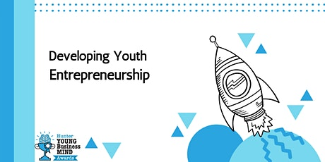 Youth Entrepreneurship, Creativity & Innovation tickets