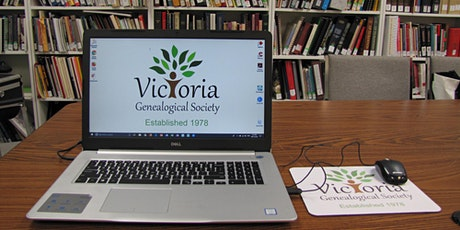 Saving Time & Energy in Cyberspace: Free Tools and Strategies for Genealogy tickets