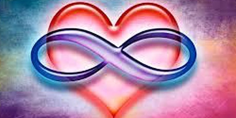 Awakening Purple Hearts: Bisexual and  Polyamory Monthly Support Group tickets