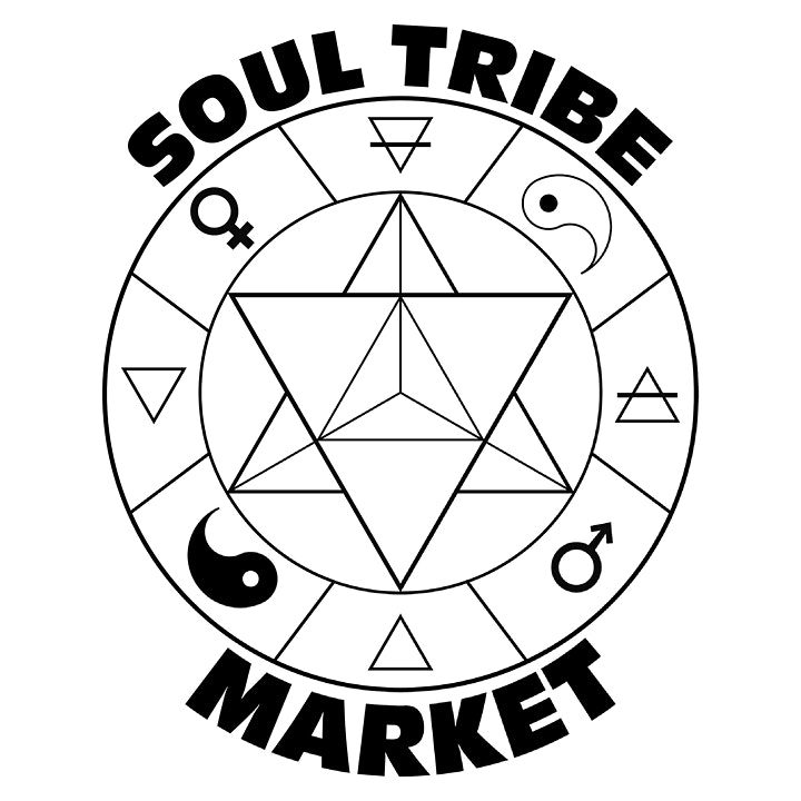 Soul Tribe Market image