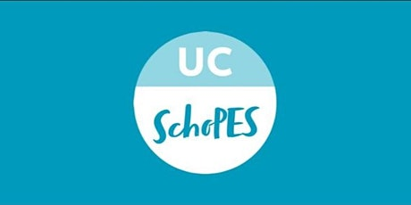 SchoPES Research Seminar Series - May 2021 tickets