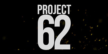 Project 62, Mace & The Motor and Malis...... Live & Local @ The Powerhouse tickets