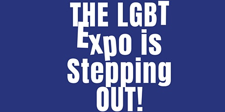 LGBT Business Expo tickets