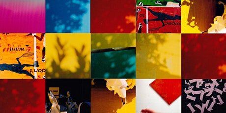 6 SESSIONS OF ABSTRACT PAINTING with Joe Felber tickets