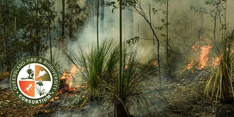 Doonan | Free Bushfire Management Property Workshop | 22 May tickets
