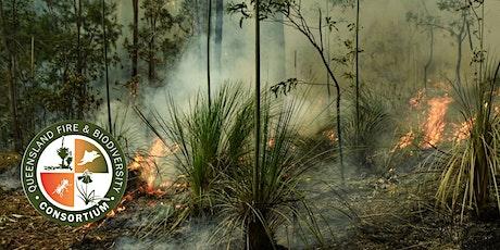 Doonan | Free Bushfire Management Property Workshop | 22 May tickets