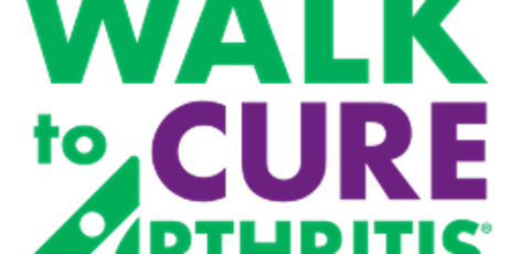 Detroit Walk to Cure Arthritis tickets