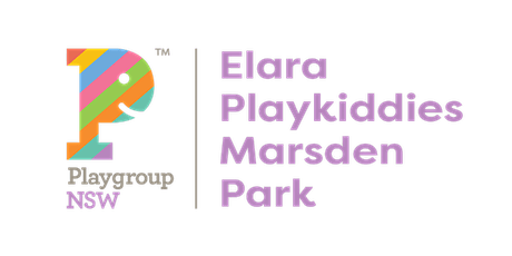 Celebrate Mother's Day with Elara Playkiddies tickets