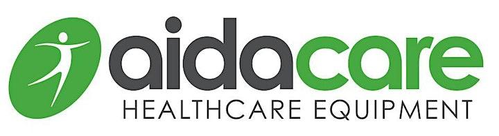 Aidacare Bendigo - MAT Evaluation & Complex Seating Principles image