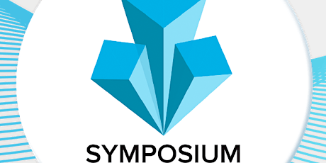 storEnergy Symposium  11th June tickets