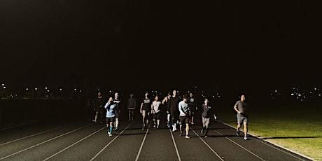 Social Hour Run Club: Tuesday Night Run tickets