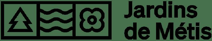A Virtual Garden Presentation of Jardins de Métis-Reford Gardens, QC image
