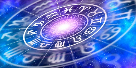 Astrología para el autoconocimiento entradas