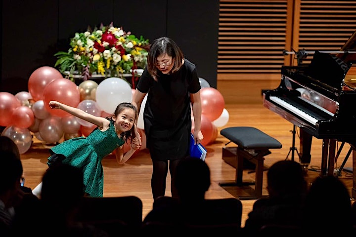 2021 MPI Student Annual Concert_session 1 @ 11:00 AM (Youth) image