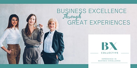 Boardroom Insights - Getting the most from your Business tickets