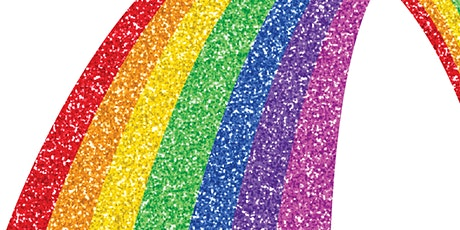 MELT: Rainbow Craft & Storytime tickets