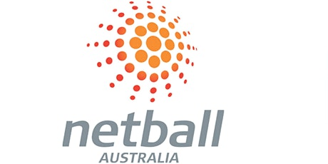 National Netball Championships tickets