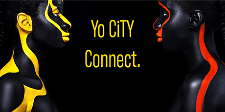 Yo CiTY Connect x Testing Grounds tickets