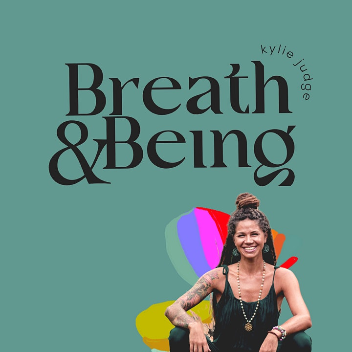 Community Breath Journey image
