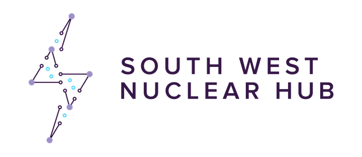 The Nuclear IndustryxData Science Experts: Challenge Collaboration Workshop image