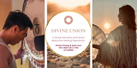 Full Moon Lunar Eclipse Divine Union: A Sound & Energy Healing Experience tickets