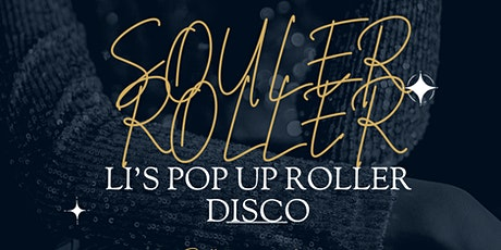 Souler Roller Saturday tickets
