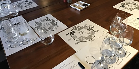 Australian Craft Gin Masterclass tickets