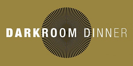 MGA 30 Year Anniversary Darkroom Dinner tickets