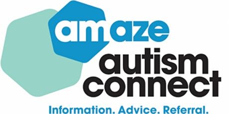 Autism Connect national launch tickets