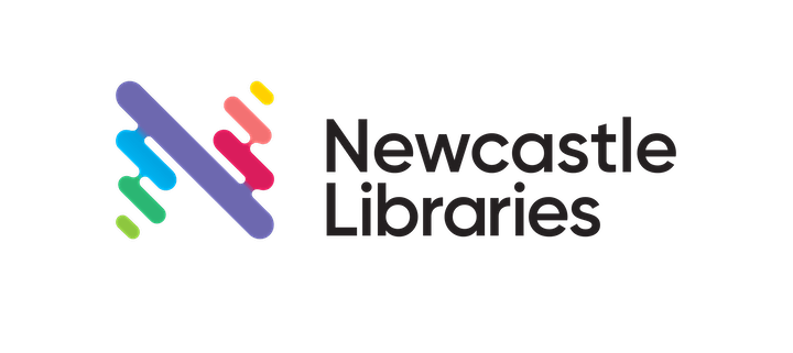 Saturday Family Fun: Rainbow Families Storytime - Newcastle (City) Library image