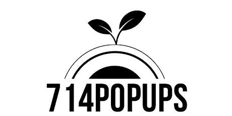 714 POP UPS DISNEY Shopping Event tickets