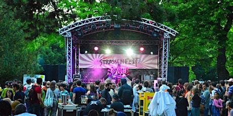 Südwind Straßenfest 2021 - Festival für das gute Leben für alle Tickets