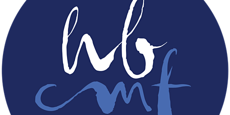 Season Ticket: High Barnet Chamber Music Festival tickets