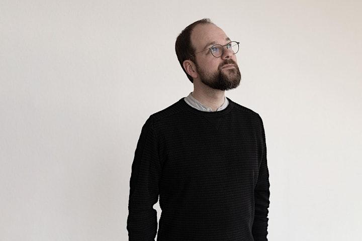 Die Ideenmaschine. Generatives Design als Kreativitätstechnik.: Bild