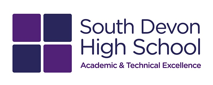 South Devon High School  Information Evening image