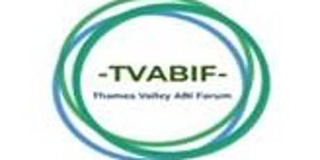 Thames Valley Acquired Brain Injury Forum  June 2021 Meeting tickets