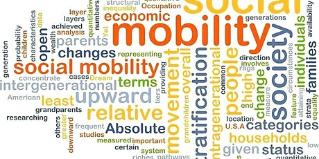 ARMY SOCIAL MOBILITY FORUM, VIRTUAL CONFERENCE tickets