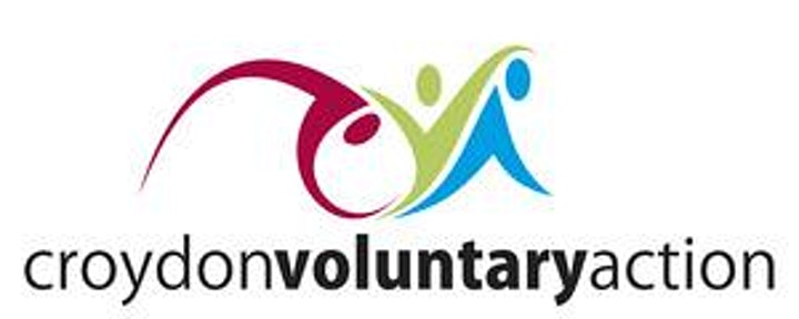Lunch & Learn with Croydon Voluntary Action: Refugees & Sport image