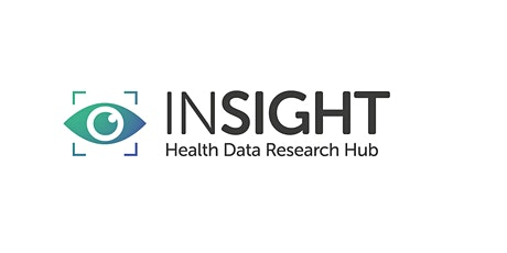 Meet the Hubs: INSIGHT - The Health Data Research Hub for Eye Health tickets