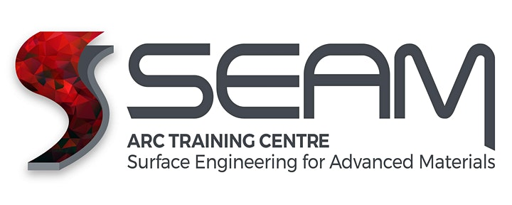 SEAM Seminar with Professor Rhys Jones AC image