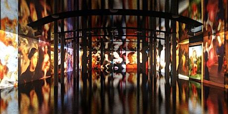 Renaissance Dreams | Refik Anadol biglietti