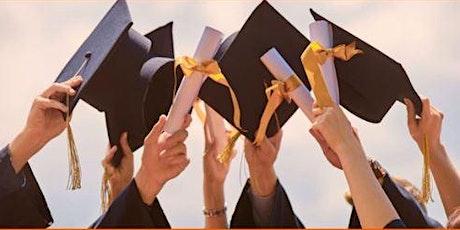 B-Film 2021 Graduate Seminar tickets