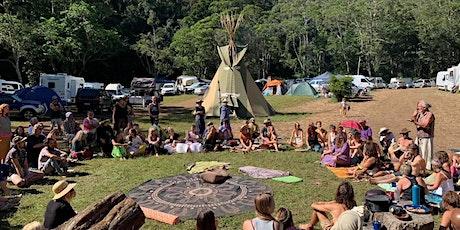 Sunshine Coast Village Focus of Form 3-1 tickets