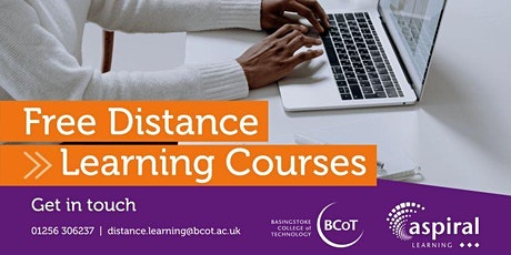 Distance Learning Course  Awareness of Bullying in Children & Young People tickets