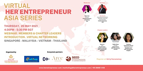 How To Strive Beyond Disruption As A Leader? tickets